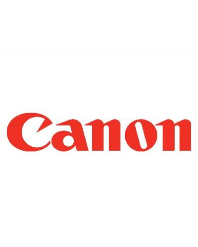 Тонер Canon C-EXV54 за iR C3025i черен