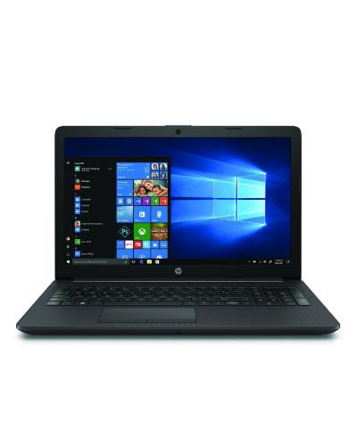 "Лаптоп HP 250 G7 i3-1005G1 15.6"" 1080p AG 8GB 256GB PCIe SSD Dark Ash Silver"