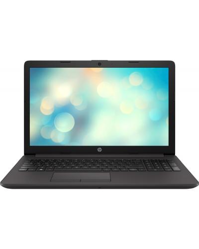 "Лаптоп HP 250 G7 Core i3-1005G1 15.6"" FHD AG  8GB 2666Mhz 512GB PCIe SSD No Optic NVIDIA GeForce MX110 2GB  Dark Ash Silver,"