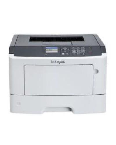 Принтер Lexmark MS415dn втора употреба