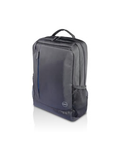 "Раница Dell Essential Backpack for up to 15.6"" Laptops"