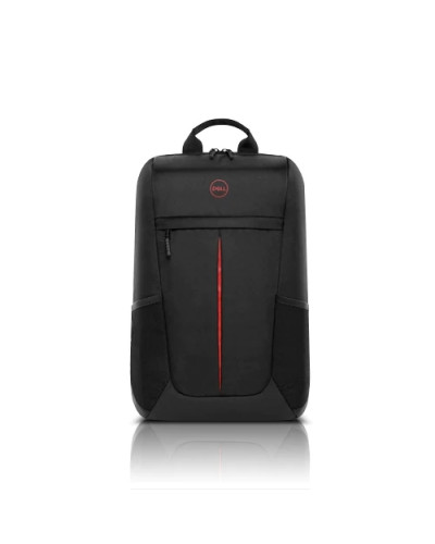 Раница Dell Gaming Lite Backpack 17 GM1720PE up to 17""
