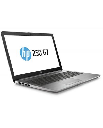 "Лаптоп HP 250 G7 15"" 1080p AG Intel® Core™ i3-7020U  8 GB DDR4 (1 x 8 GB) 1 TB  Intel® HD Graphics 620 DVD/RW"