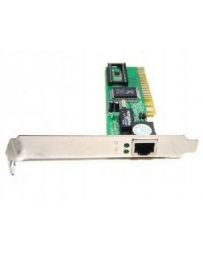 Lan card PCI Express 10/100/1000Mb