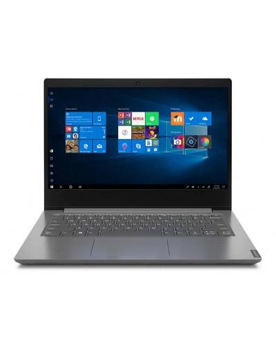 """Лаптоп Lenovo V14 , 14""""  Core i3-8145U 8GB 256GB SSD m.2 Intel UHD Graphics 620 Win 10Pro"""