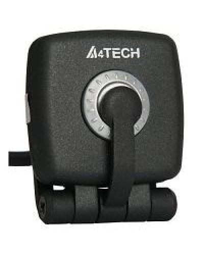 A4tech PK-836F Камера с микрофон
