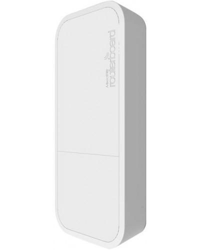 Точка за достъп Mikrotik wAP AC RBwAPG-5HacT2HnD