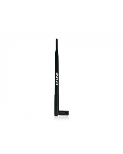 Антена TP-Link TL-ANT2408CL 2.4GHz 8dBi Indoor Omni-directional