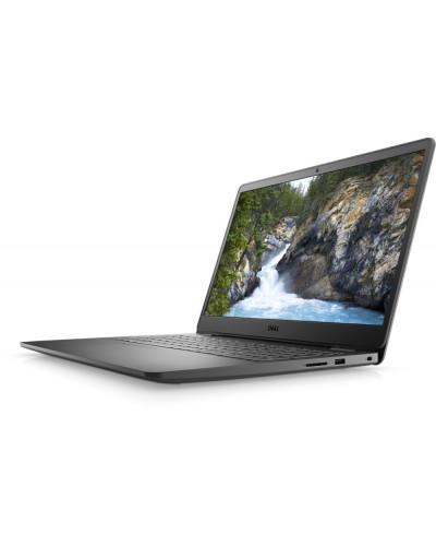 Лаптоп Dell Vostro 3500 15.6 1080p Core i5-1135G7  8GB DDR4  1TB M.2 PCIe NVMe SSD Intel Iris Xe Graphics