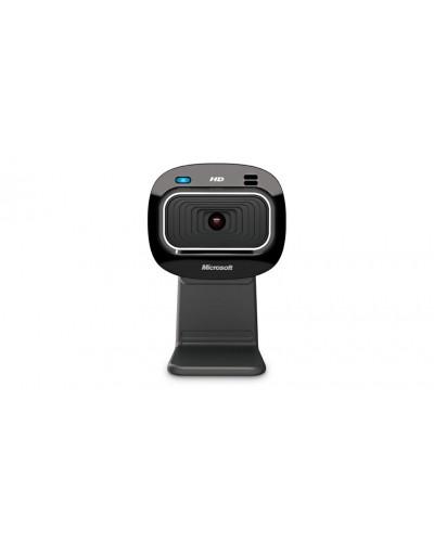 Уебкамера Microsoft LifeCam HD-3000 Win USB ER English Retail