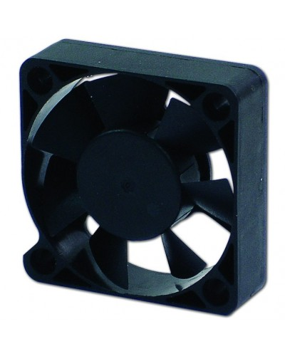 Вентилатор 50x50x15mm Evercool EC5015M12EA 4500 RPM