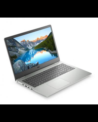 """Лаптоп Dell Inspiron 3501 15.6"""" 1080p WVA AG Core i3- 1005G1  8GB DDR4  256GB M.2 PCIe NVMe SSD Intel UHD Graphics Linux Soft Mint Очаква доставка"""