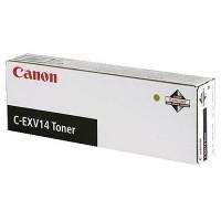 Тонер Canon C-EXV14 за iR20xx