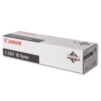 Тонер Canon C-EXV18 за iR1018