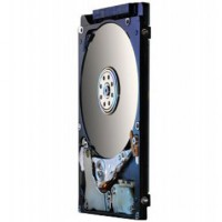 "Твърд диск HGST 500GB 2.5"" 8MB 5400rpm HTS545050A7E680"