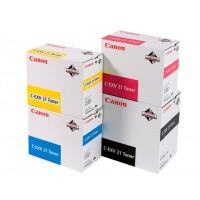 Тонер Canon C-EXV21 за iR C2880 , C3380