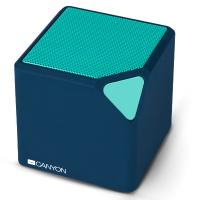 Тонколона Canyon CNS-CBTSP2 Portable Bluetooth