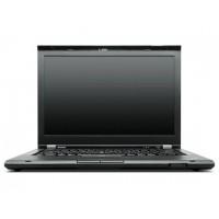 "Латпот втора употреба Lenovo T530 i3-3320M 4GB 180GB ssd 15.6"""