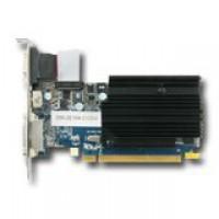 Видео карта SAPPHIRE  Radeon HD 6450 DDR3  1GB/64bi Bulk