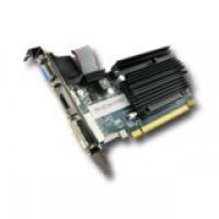 Видео карта Sapphire Radeon HD 6450 DDR3  2GB 64bit Bulk