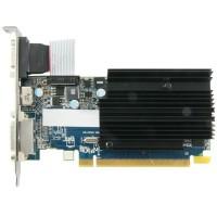 Видео карта  Sapphire R5 230 1G DDR3 PCI-E  BULK