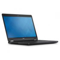 Лаптоп Dell Latitude E5450 i5-5300U 2.3Ghz 8G 256G SSD втора употреба