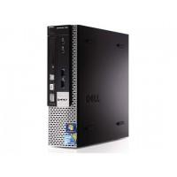 Компютърна конфигурация втора употреба DELL Optiplex 780 E8400 4GB 160GB DVD-RW