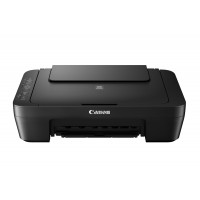 Canon PIXMA MG3050 All-In-One 18/9ppm, 4800x600dpi, USB, WiFi, duplex