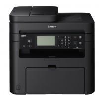 Лазерно многофункционално устройство Canon i-SENSYS MF237w Printer/Scanner/Copier/Fax