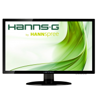 "Монитор HANNS.G HE195ANB 18.5"" LED 1366x768 200cd 5ms"
