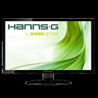 """Монитор HANNS.G HE195ANB 18.5"""" LED 1366x768 200cd 5ms"""