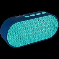 Тонколона Canyon CNS-CBTSP3 Bluetooth V2.1+EDR stereo speaker microSD slot 300mAh microphone