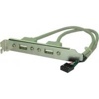 Кабел за PC - USB / USB