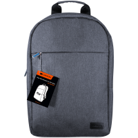 "CANYON Super Slim Minimalistic Backpack for 15.6"" laptops"