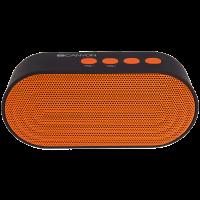 Тонколона Canyon CNS-CBTSP3BO Portable Bluetooth
