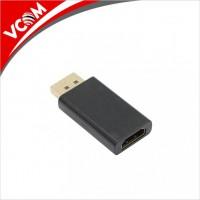 Конвертор Display port-M toHDMI-F без кабел