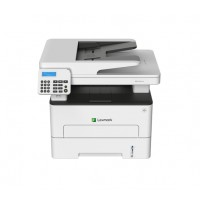 Лазерен принтер Lexmark MB2236adw A4 Mono A4 Laser MFP