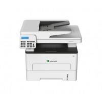 Лазерен принтер Lexmark MB2236adwe A4 Mono A4 Laser MFP