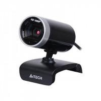 Уеб камера с микрофон A4TECH PK-910H Full-HD USB2.0