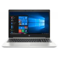 "Лаптоп HP ProBook 455 G7 Ryzen 7 4700U 15.6"" FHD UWVA AG 8GB 3200Mhz  512GB PCIe SSD Backlit Kbd Pike Silver"