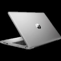 Лаптоп HP 250 G6 i3-6006U 15.6 1080p AG 4GB  500GB DVD+/-RW silver