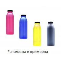 Тонер бутилка Lexmark CS310/CS510