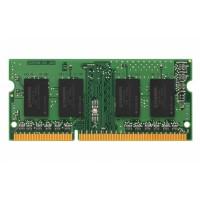 Памет Kingston KVR24S17S8/8 8GB 2400MHz DDR4 CL17 SODIMM