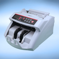 Банкнотоброячна машина  MV2040 - UV