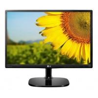 """Монитор LG 20MP48A-P 19.5"""" LED 1440x900 200cd 14ms"""