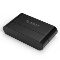 Кутия за диск Orico 20UTS PRO 20UTS-PRO-BK