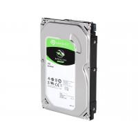 Твърд диск Seagate BarraCuda ST1000DM010 1TB 64MB Cache SATA 6.0Gb/s 5900rpm