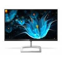 "Монитор Philips 226E9QHAB 21.5"" 1080p IPS Anti-glare 5ms 1000:1 250cd VGA DVI HDMI black"