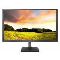 """Монитор LG 22MK400A-B 21.5""""   Full HD 5ms 250cd D-Sub Tilt Black"""