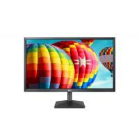 """Монитор LG 22MK430H-B 21.5"""" AG IPS 5ms 1000:1 250cd 1080p D-Sub HDMI Matt Black"""